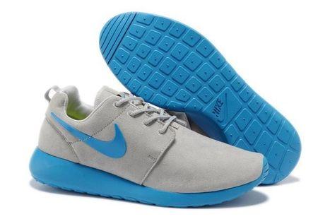 Cheap Nike Roshe Run | Scoop.it