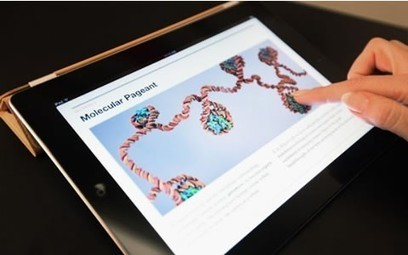 iPad a solid education tool, study reports - Ghana HomePage ... | Mobile and Accessible Learning with iPads | Scoop.it