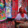 Arte y Culturas, Art and Cultures