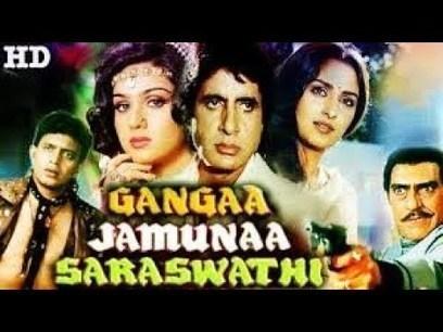 C Kkompany Kannada Movie Download In Utorrent