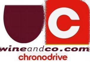 Quand Chronodrive s'associe à Wine and Co. | Vos Clés de la Cave | Scoop.it