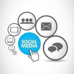 2013's top social media tools for journalists | | Online Journalism & Journalism in Digital Age | Scoop.it