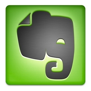 Get Creative With Evernote: 10 Unique Uses You Haven't Thought Of | Social Reading & Writing: cultural techniques with social networks | Scoop.it