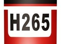 New Video Codec Coming: H.265 Is Next   All About Video Streaming   Scoop.it
