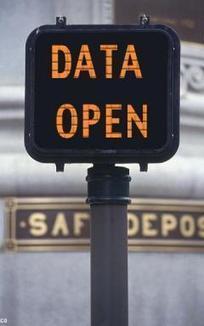 Une large ouverture des données publiques (open data) pour plus ... - Agence Bretagne Presse   Bretagne Actualités Tourisme   Scoop.it