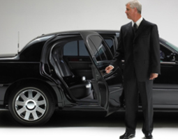 Cheapest Car To Lease >> About Cheapest Car Rental Lease Service In Duba