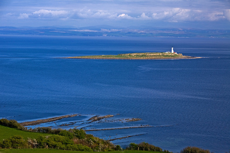 Lighthouses around the British Coast | British Landscapes Photography | Scoop.it