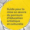 Projet culturel : Dispositifs et mise en oeuvre
