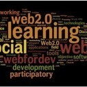 What's the social world teaching us these days? | SYLVIE MERCIER | Scoop.it
