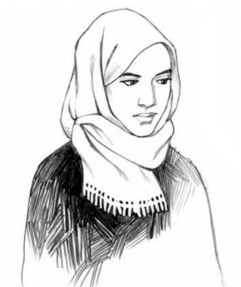 (EN) (AR) - Middle EastPop Culture Glossary |popcultureme.blogspot.com | Glossarissimo! | Scoop.it