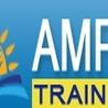 Ample Trainings Online Course
