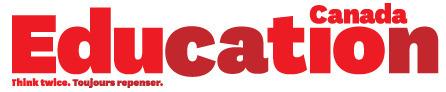 De la recherche à la classe et de la classe à la recherche   Canadian Education Association (CEA) - Linkis.com   La recherche dans les cégeps   Scoop.it