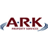 ARK Property Services