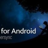 Kindle per Android: leggere libri ovunque - Nexus Lab (Blog) Questa è libertà | Colui che ritorna, il primo di una trilogia | Scoop.it