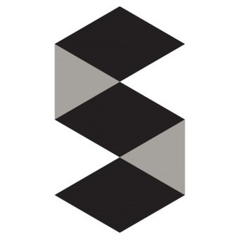 storehouse/Advance   iPhone and iPad Development   Scoop.it