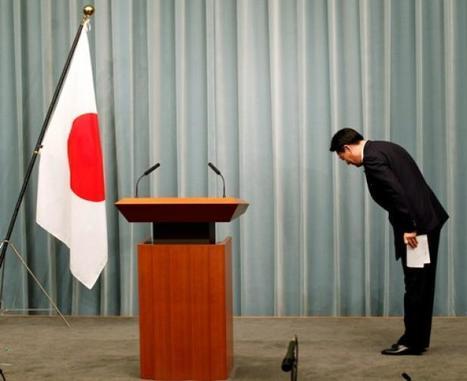 Le tsunami japonais coûte toujours très cher aux entreprises françaises   20Minutes.fr   Japon : séisme, tsunami & conséquences   Scoop.it