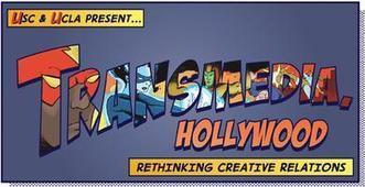 Transmedia Hollywood 3: Rethinking Creative Relations | Industry shift: Cross-sector ventures & alliances | Scoop.it