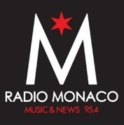 Plusieurs licenciements à Radio Monaco | Radioscope | Scoop.it