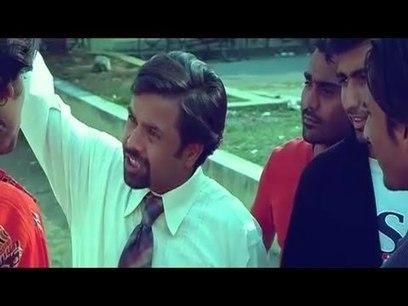 Main, Meri Patni Aur Woh Watch Online 720p Torrent
