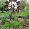 What a Creative Garden