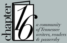 John Jeremiah Sullivan at Nashville Public Library | Chapter 16 | Tennessee Libraries | Scoop.it