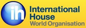 Int.House online conf(s) for Lang Teachers | Educators CPD Online | Scoop.it