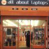 Laptop Repair Peckham