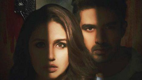 Mumbai Mirror 2 movie in hindi 720p download