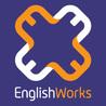 Pesquisa de opinião English Works