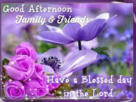 Good Afternoon Friends Images Sms Wishes In Hin