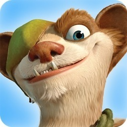 Ice Age Village 3 3 1 Android Latest Mod APK +