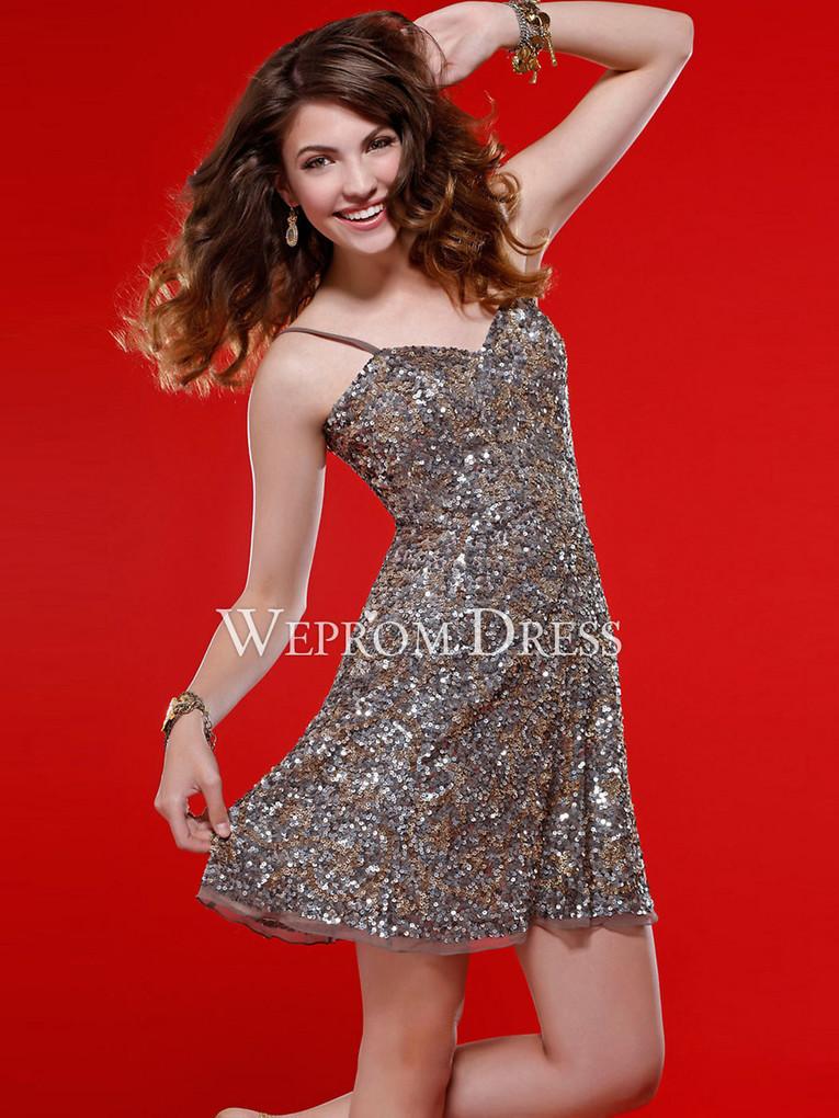 Night Natural Cheap Party Dress  8fa3874be43e
