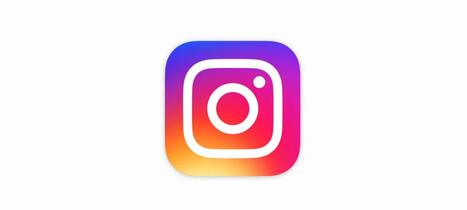 Trucos para utilizar Instagram como un profesional   TICs, tablets y otros gadgets en educación.   Scoop.it