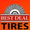 Best Deal Tires Inc.