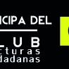 Club Lecturas ciudadanas