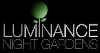 Led Garden Lighting Melbourne | Luminance Night Gardens  sc 1 st  Scoop.it & Led Garden Lighting Melbourne | Luminance Night... azcodes.com