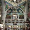 Arquitectura Católica