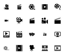 Free vector icons - SVG, PSD, PNG & Icon Font - Thousands of Free Icons | Outils en ligne pour bibliothécaires | Scoop.it