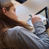 Le numérique et les jeunes - usages, visions, espoirs