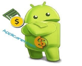 Top 10 applications Android gratuites pour gérer son budget | Applications du Net | Scoop.it