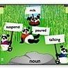 English Language Learning Games