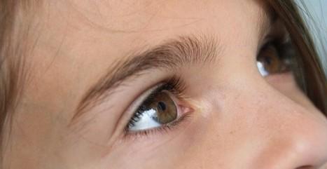8 Penyebab Kerusakan dan Penuaan Kulit | Kolom Sehat - Tips Kesehatan Harian | Scoop.it