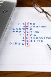 Outils payants ou gratuits pour l'optimisation des médias sociaux? : Exo Marketing   ressources animation réseau   Scoop.it