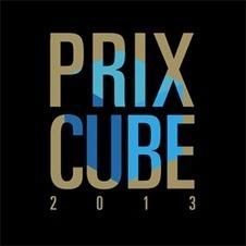 Prix international jeune création en art numérique, Le Cube   Events4inspiration   Scoop.it