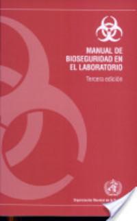 Manual De Bioseguridad En El Laboratorio   Bios... aecc38289f