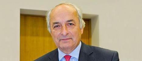 Pierre Goguet (CCIB et Asso. des CCI métropolitaines) invité du Petit Déjeuner du 26 novembre | Groupe et Marques CCI de Bordeaux | Scoop.it