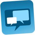 #AnswerGarden minimal tool for maximum feedback #edtech20 | NTICs en Educación | Scoop.it