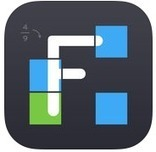 A Fun App for Learning to Add Fractions | web learning | Scoop.it