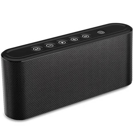 Best Bluetooth Speaker 2020.Best Bluetooth Speakers Under 20 50 2019 2020