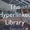#hyperlib